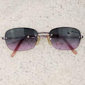 Ralph Lauren eyeglasses frame